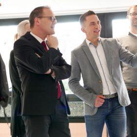 Belm-Christian-Schiffbänker-Corona-Minister-Grant-Henrik-Tonne_web