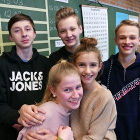 Belm-Oberschule-Schüler_web