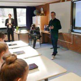 Belm-Tim-Gödeker-Medienscouts-Oberschule_web