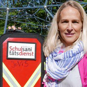 Belm-Schulsanitäter_Arens-Friedrich-(3)