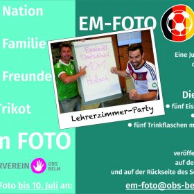 OBS-EM-Foto-Wettbewerb